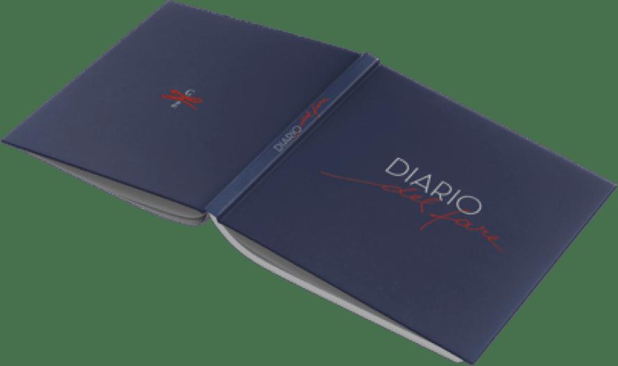 Il Diario del Fare