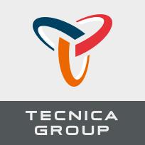 Tecnica Group